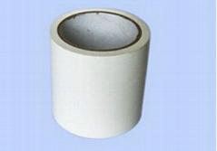 乳白保護膜