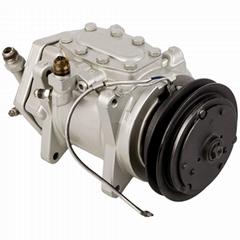 For Nissan AC Compressor Clutch