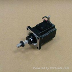 185463 ACTUATOR^STEPPER^CHASE^ALIGNMENT