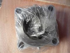 wafter Lug check valve