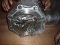 wafter Lug check valve 3