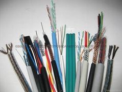 WDZ-RYY铜芯低烟无卤阻燃耐火电线电缆