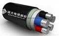 ZC-TC90稀土鋁合金電力電