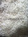 Vietnam glutinous rice 1
