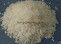 vietnamese long grain fragrant rice