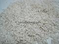 Vietnam glutinous rice 3