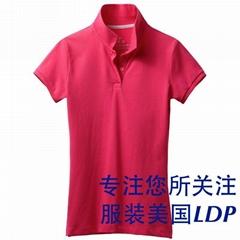 T卹美國LDP