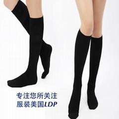 襪子美國LDP