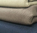 T/R ( polyester and rayon) Fabric  2