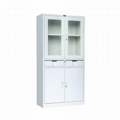 Extraordinary metal furniture file cabinet steel filing cabinet and vault
