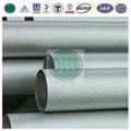 1.4404工业焊管