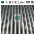 美标ASTM不锈钢管