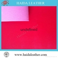 PU leather for bag