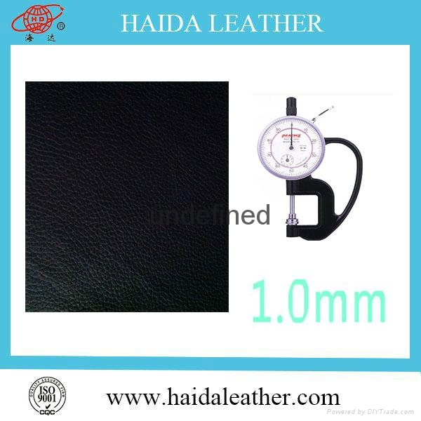Artificial leather   1