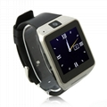 Multi-Function Bluetooth Smart wrist
