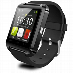 reloj inteligente  smart watch android for smartphones mobile watch phone