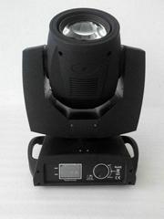 5R 200w Philips lamp Pro moving head beam light