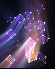 Martin 25*12w LED Magic King Moving Head Beam Disco Stage Light