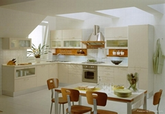 Wholesale Granite Countertops For Kitchen/Cabinet