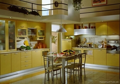 Top Quality Granite Countertops For Kitchen