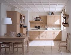 Good Design Countertops