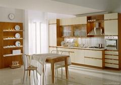 Marble, Granite kitchen Countertops