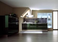 Marble, Granite Kitchen/Cabinet Countertops
