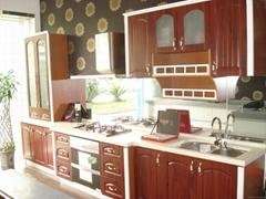 Custom Cabinet Countertops For Wholesale