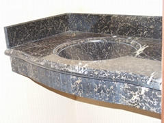 Cabinet Countertop With Top Quality