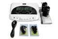 Far Infrared Ion Spa Ioninfra Best Body Ionizer Life Ionices Foot Detox Machines 2