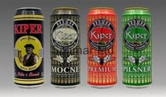 Kiper (Mocny, Extra Mocny)