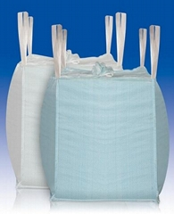 銷售環保集裝袋