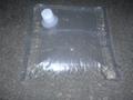 5-20L Big bag automatic liquid packaging machine 2