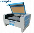co2 laser engraver 1