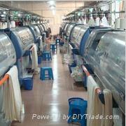 Dongguan Huanhua Import&Export Co., Ltd