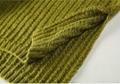 Fashion women's sweater 5
