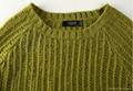 Fashion women's sweater 3