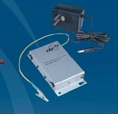 SALM-1801S-I單路手腕帶在線監控器