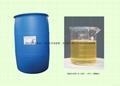 鎖龍1%AFFF水成膜泡沫高濃縮液 5