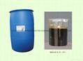 鎖龍消防6%FP(YEF)氟蛋白泡沫液 3