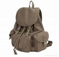 2015 Popular Backpacks on sale