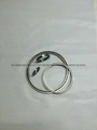 Four point contact ball bearing 3