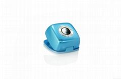 2015 new mini wireless camera new design 60g wifi control take photo