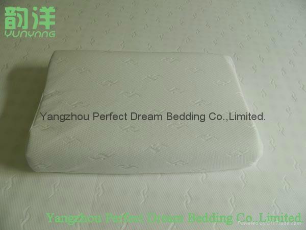 100% Latex Pillow 1