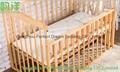 Baby Latex Mattress(2)