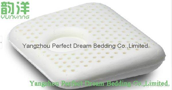 Baby Latex Pillow 1