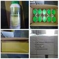 glyphosate 480g/l sl 1