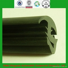 auto parts car windshield rubber seal