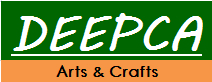 Deepca Arts & Crafts Co.,Ltd