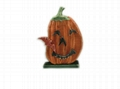 2015 hot sale Halloween decoration 3